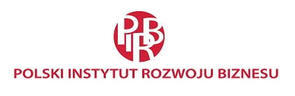PIRB-logo-rozwiniete-gora.jpg